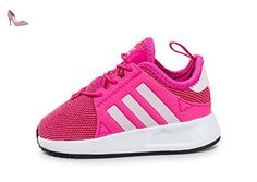 adidas X_plr Core Bébé Rose Rose 20 - Chaussures adidas (*Partner-Link)
