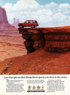 This is how PartingOut users love thir cars: 1990 Land Rover Range Rover