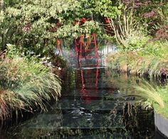 tendances par Horticulture et jardins