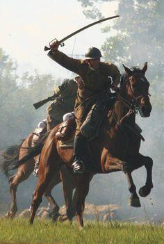 World War I, World History, Military Diorama, Character Reference, Military History, Warfare, Poland, Diesel, Battle