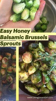 Sprout Recipes, Veggie Recipes, Vegetarian Recipes, Cooking Recipes, Healthy Recipes, Jalapeno Recipes, Jelly Recipes, Burger Recipes, Easter Side Dishes