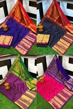 Buy New Model Kanchi Kuppadam Silk Sarees | 8897195985 siri designers | #siridesigners #kuppadamsarees #kuppadamsilksarees #sareesinsiridesigners