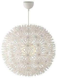 Ranarp pendant lamp off white pendant lamps bar areas and pendants aloadofball Images