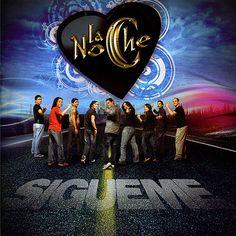 La Noche - Sigueme [iTunes Plus AAC M4A] (2010)  Download: http://dwntoxix.blogspot.cl/2016/06/la-noche-sigueme-itunes-plus-aac-m4a.html