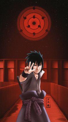 Naruto Shippudden, Naruto Shippuden Anime, Itachi Uchiha, Manga Tokyo Ghoul, Iphone Wallpaper Images, Hypebeast Wallpaper, Boruto Naruto Next Generations, Naruto Wallpaper, Manga Anime