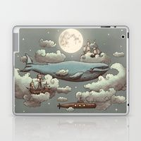 Search | Society6