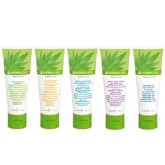 Herbal Aloe Outer Nutrition Variety Pack  http://www.herbal5.co.uk/herbal-aloe-outer-nutrition-variety-pack.html