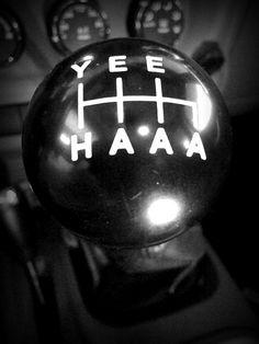 Yee Haaaa -M4U-