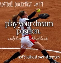 Im Currently Playing My Dream Position And The Best Position #Shortstop