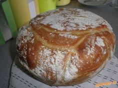 Home Baking, Russian Recipes, Freshly Baked, Bread Baking, Food And Drink, Pizza, Cooking, Hampers, Baking