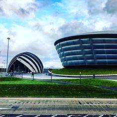 TEDx Glasgow @ Panoptic Events Glasgow, Opera House, Events, Building, Travel, Viajes, Buildings, Destinations, Traveling