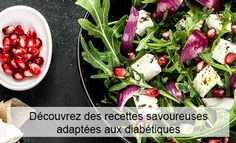 Dans une grande poêle, faites revenir dans de l'huile d'olive une demi-patate douce en dés pendant 6-8 min. Ajoutez 1/2 oignon rouge émincé, cuire encore 2-3 min, en remuant souvent...