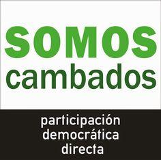 CORES DE CAMBADOS: SOMOS CAMBADOS PRIORIZA A ÁREA DE PROMOCIÓN E PROT...