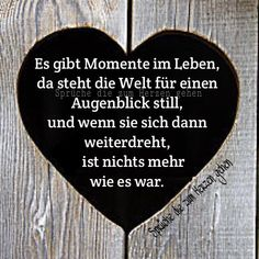 funpot: There are moments.jpg from Floh - funpot: There are moments.jpg from Floh - Words Quotes, Life Quotes, Sayings, Miss My Mom, German Quotes, Susa, Thats The Way, True Words, Birthday Quotes