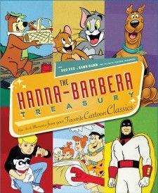 when cartoons were cartoons!!!