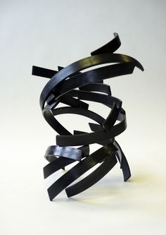 abstract erotic sculpture - Google Search
