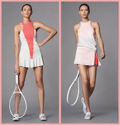 INPHORMNYC 3 #padel #padelfemenino #tenis #tennis