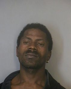 News article written for WBOC-TV: Man Arrested for Attempted Purse Snatching