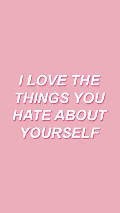 New Wall Paper Sad Quotes Thoughts 26 Ideas Cute Quotes, Sad Quotes, Quotes To Live By, Motivational Quotes, Inspirational Quotes, Pink Quotes, Music Quotes, Quotes Hurt Feelings, Wallpaper Quotes