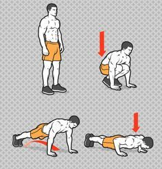 The Workout http://www.menshealth.com/fitness/max-muscle-mobilizer/slide/7