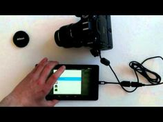 15 Cool things you can do with USB OTG Cable in Android