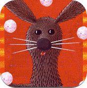 Animal Alphabet HD - Interactive alphabet game