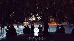 The Weeknd - Gone (Neguim Remix)