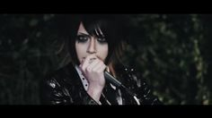"CANIVAL released their new single ""kodoku heki no memento.mori"" on February 22nd! Here is the full PV! See all posts about the single here! CANIVAL First release: 2013 Changed band name: from Hiz t…"