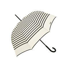 jean-paul-gaultier-marius-creme-umbrella-with-navy-stripes