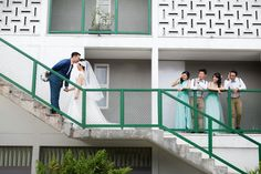 wedding with bridesmaid and bestmen  #wedding #bride #groom #bridesmaid #canon #weddingdress