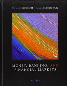 You will download digital wordpdf files for complete test bank for instant download test bank for money banking and financial markets 3rd edition stephen cecchetti item details fandeluxe Choice Image