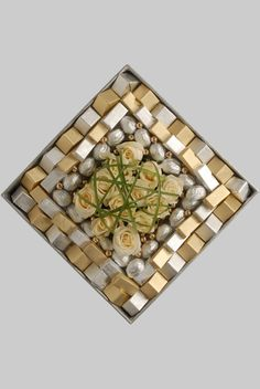 Lavish Collection Middle Eastern Gifts, Eid Gifts, Arab, Arabic, Celebration, Gulf, GCC, Saudi, Saudi Arabia, Kuwait, Q8, Qatar, Dubai, Abu Dhabi, United Arab Emirates, Emirates, UAE, Oman