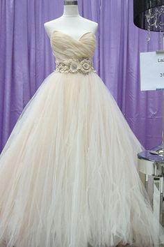 Lazaro 3108 #RandyToTheRescue #BrideDay #Weddings