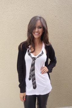 look-tee-gravata-1