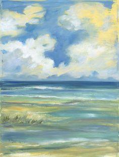 Paul Brent Gallery