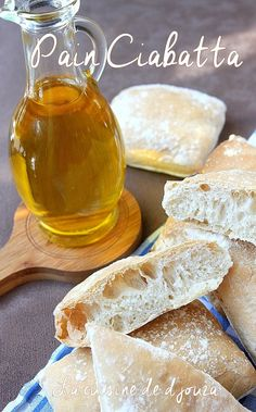 Baguette, Italian Party, Charcuterie, Rolls, Food And Drink, Vegetarian, Cheese, Cooking, Healthy
