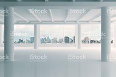 3_IStock