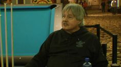 Greg Sullivan of Diamond Billiards at the Derby City Classic  Throwback Thursday! Today we share a video with Greg Sullivan of Diamond Billiards at the Derby City Classic. He explains why exactly we ONLY have Diamond tables! Making pool into a sport rather than just a game