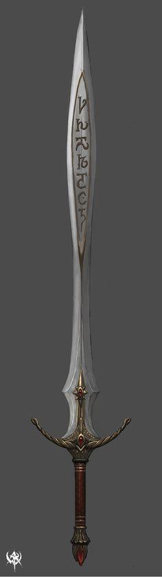 .sword                                                                                                                                                                                 Más