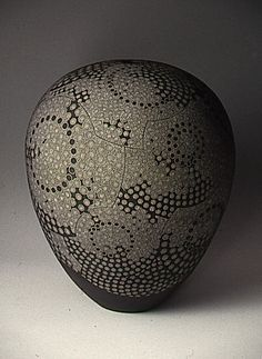 Junko Kitamura ceramics