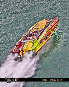 Fast Trash Fast Boats, Speed Boats, Power Boats, High Performance Boat, Powerboat Racing, Poker Run, Boat Decals, Offshore Boats, Smoke On The Water