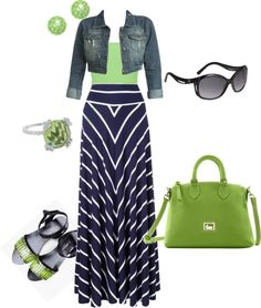 """""""So Comfy!"""" by sherry7411 ❤ liked on Polyvore"""