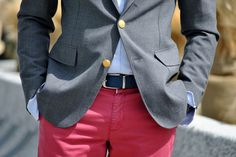 Fashiz | Mode Masculine