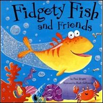 preschool books about the ocean 1000 images about the sea preschool crafts on 606