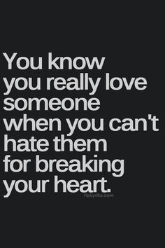 love quotes & We choose the most beautiful Top 20 So True Love Failure Quotes for you.Top 20 So True Love Failure Quotes most beautiful quotes ideas Now Quotes, Hurt Quotes, Words Quotes, Life Quotes, Qoutes, Crush Quotes, Over You Quotes, Friend Quotes, Quotes About Hurtful Words