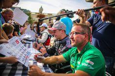 #racedriver #jochenhahn #andrekursim #adamlacko #fia #etrc #truckracing #czechtruckprix 2015 ... #pdtbsd #perfectdaytoburnsomediesel #wewilltruckyou -