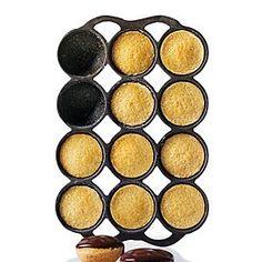 Chocolate Glaze, Decadent Chocolate, Chocolate Frosting, Butter Cupcakes, Cupcake Cakes, Tea Cakes, Yellow Butter Cake, Yellow Cupcakes, Delicious Cake Recipes