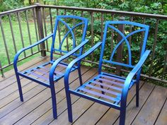 Nice Patio Furniture Without Cushions
