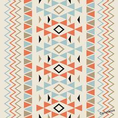 Navajo Aztèque