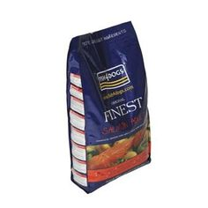 **Deal of the Week** Save £10 on Finest Salmon Small-Bite 12kg RRP £53.50 Now £43.50 Ends 18/05